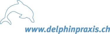 delpinpraxis