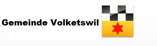 Gemeinde Volketswil